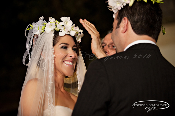 Mari + Chris – Another Amazing Vizcaya Wedding