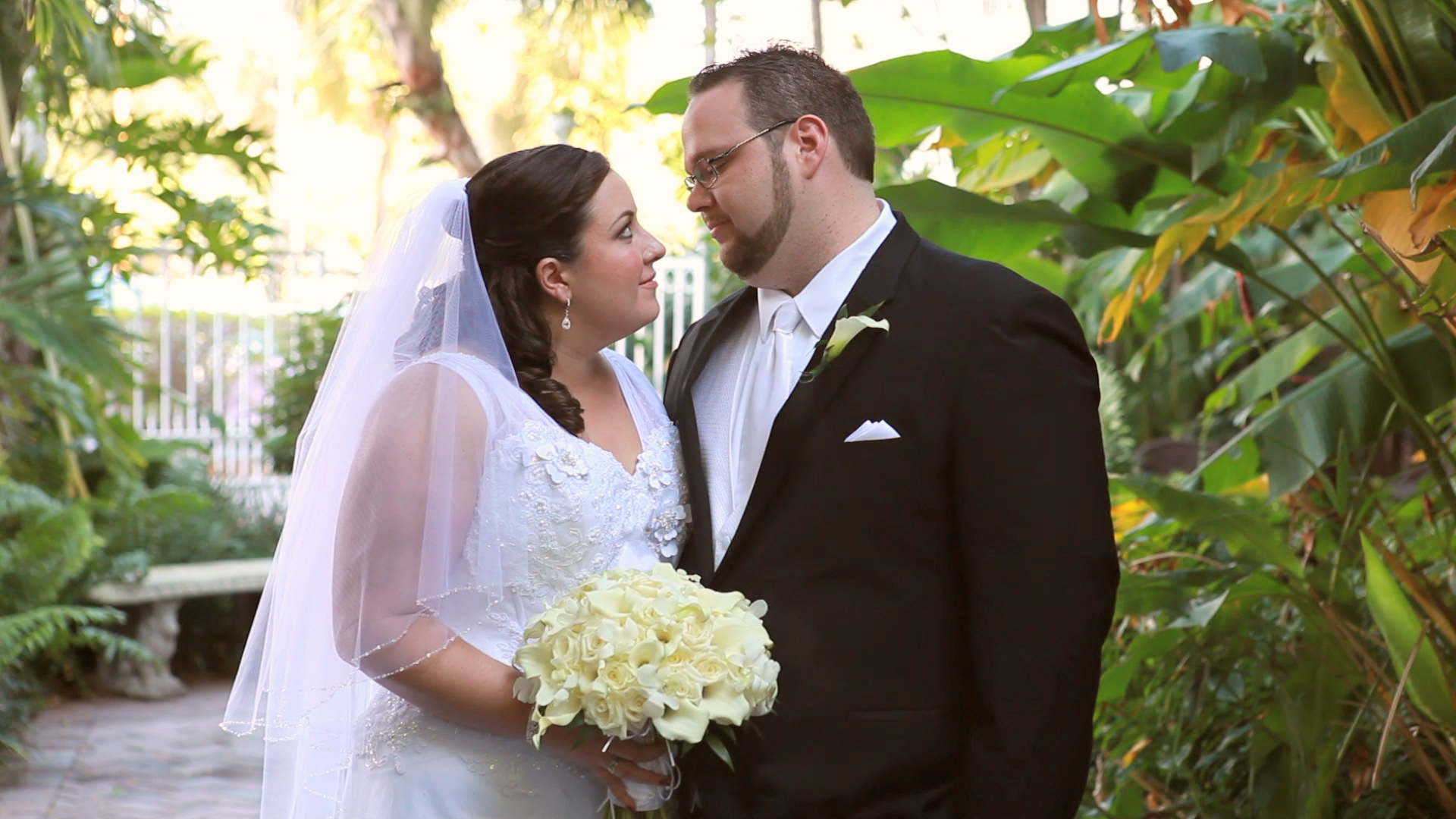 Protected: Congratulations Julie and Bryan