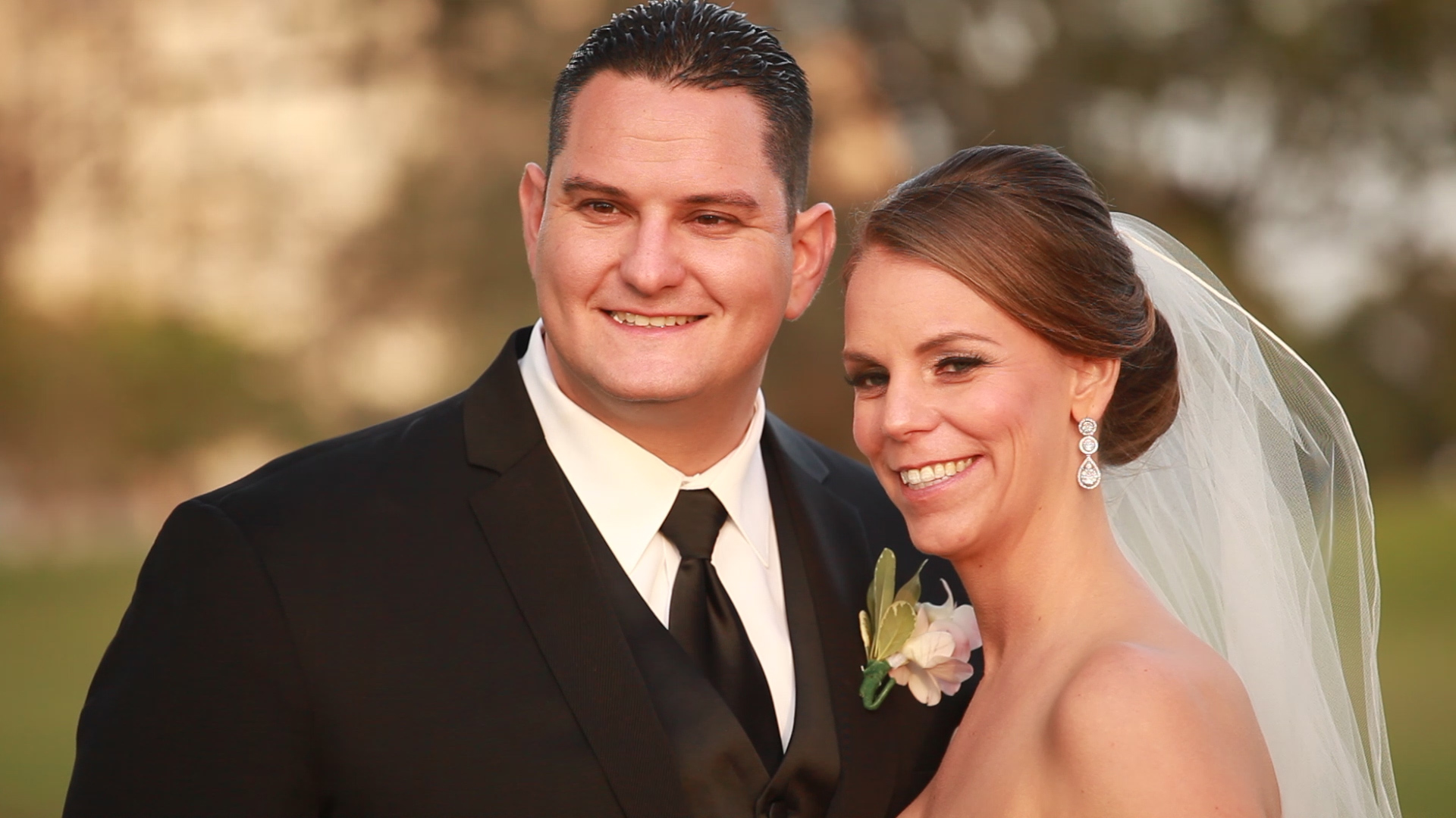 Protected: Emma & Jonathan are Married