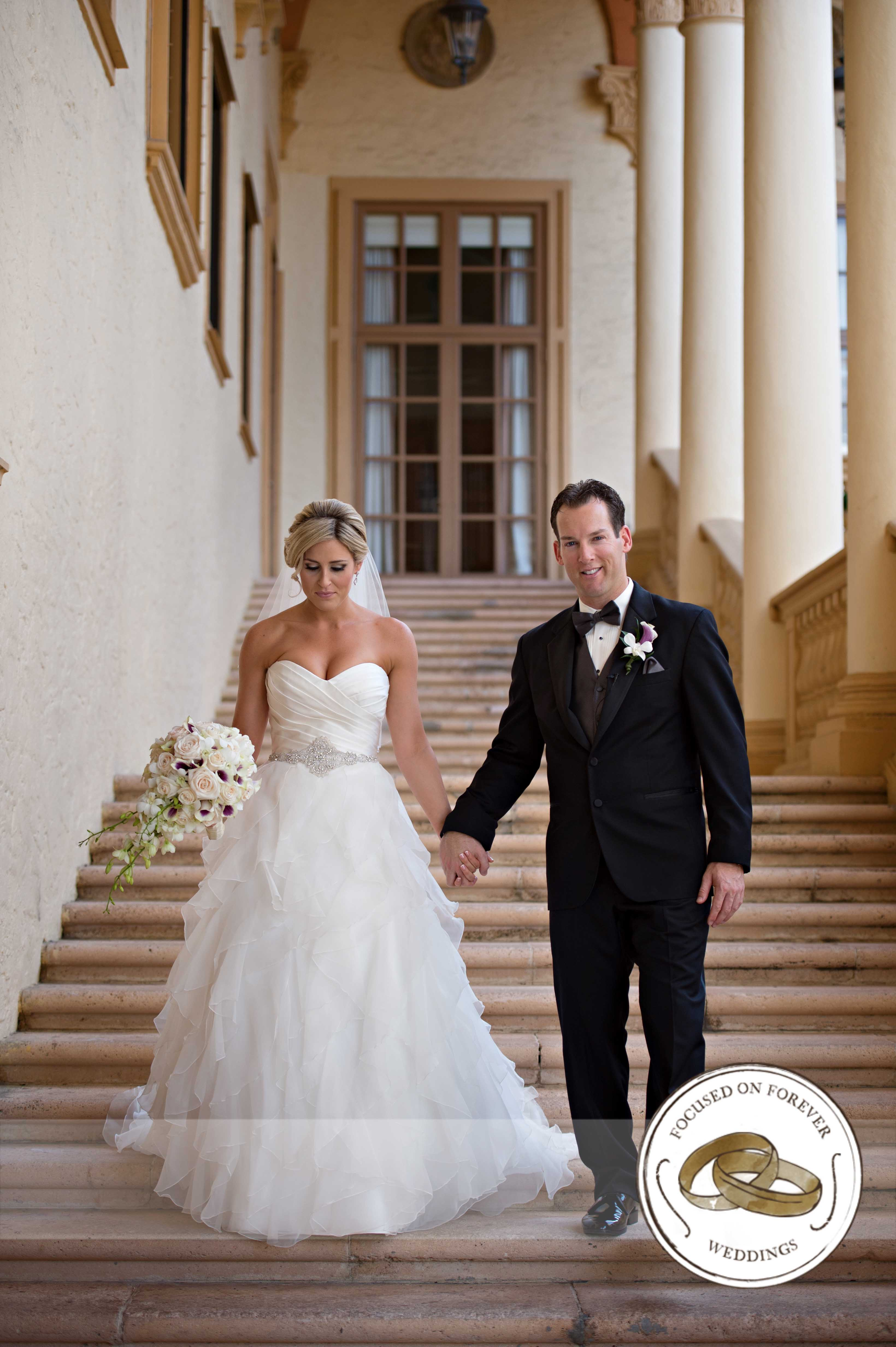 Protected: Stacy and Randy at the Biltmore