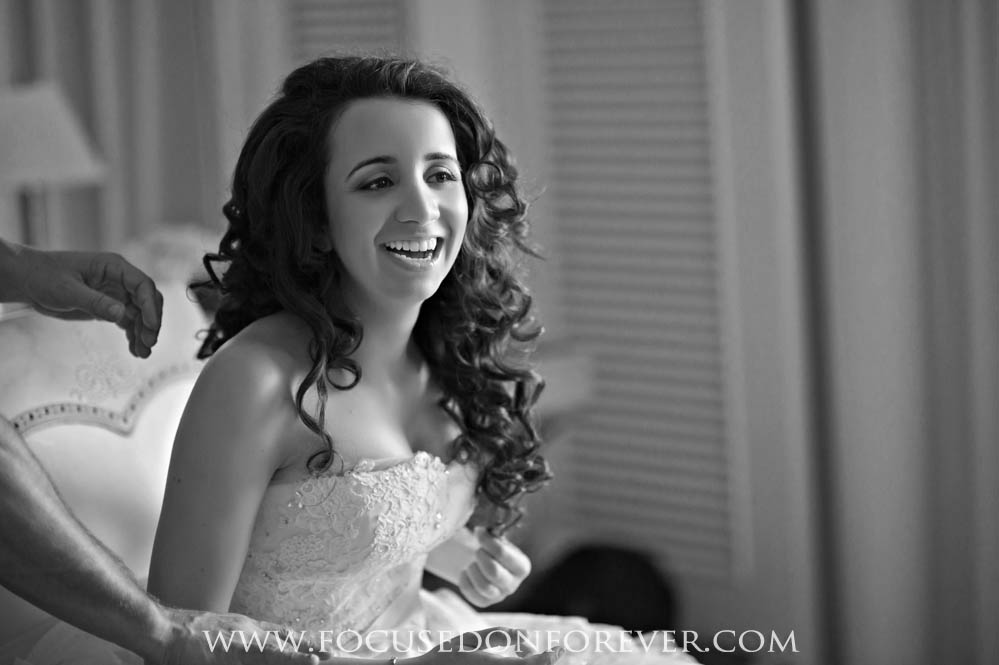 Wedding Omri And Michelle Married At Ritz Carlton Ft