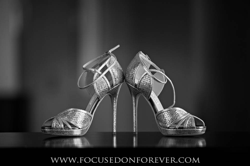 Wedding: Theofilos and Mari married at The Ritz-Carlton, Fort Lauderdale, FL