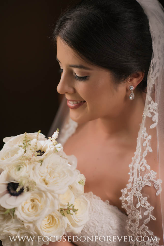 Wedding: Kyia and Lindsey married at Flagler Museum